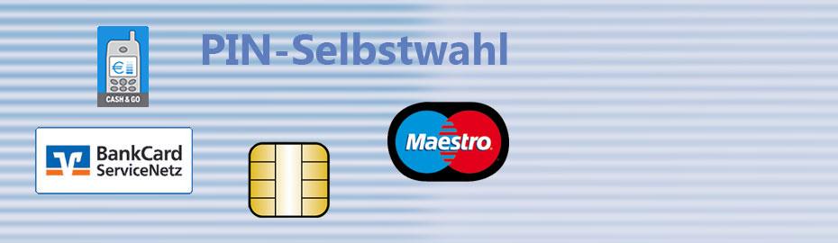 Kartenservices